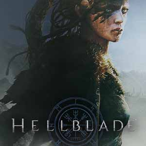 Telecharger Hellblade PS4 code Comparateur Prix