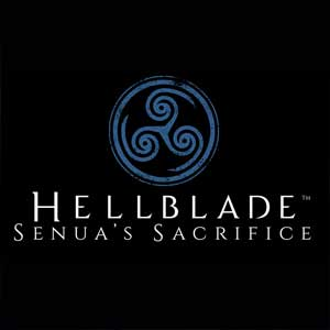 Telecharger Hellblade Senuas Sacrifice PS4 code Comparateur Prix