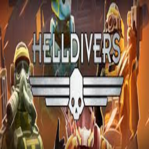 HELLDIVERS Reinforcements Pack 2