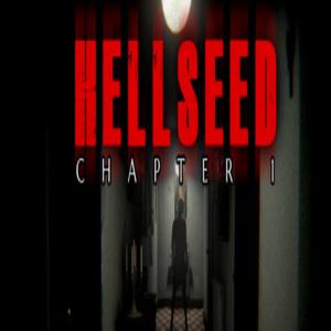 HELLSEED
