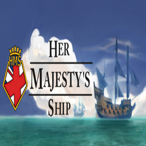 Her Majestys Ship