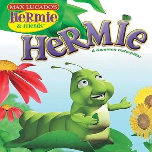 Hermi & Max