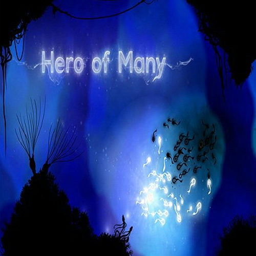 Acheter Hero of Many Clé Cd Comparateur Prix