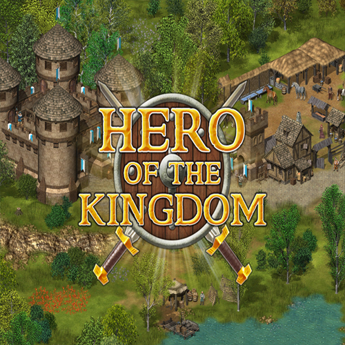 Acheter Hero of the Kingdom Cle Cd Comparateur Prix