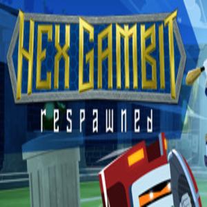 Hex Gambit Respawned