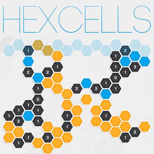 Acheter Hexcells Cle Cd Comparateur Prix