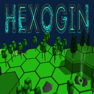 Hexogin