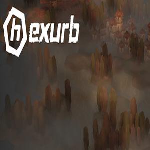 hexurb