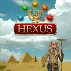 Acheter Hexus Clé Cd Comparateur Prix