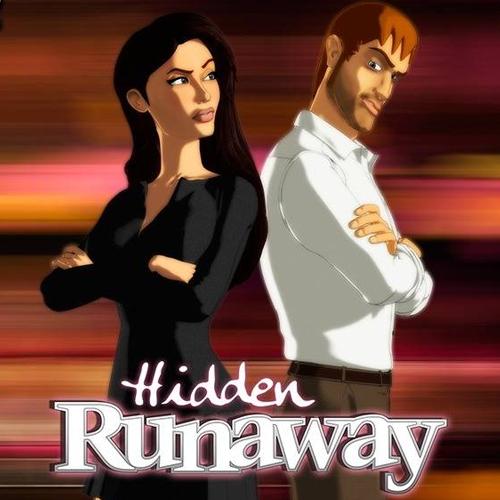 Acheter Hidden Runaway Clé Cd Comparateur Prix