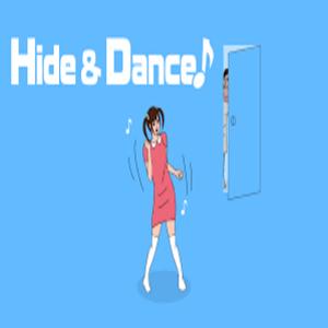 Hide & Dance