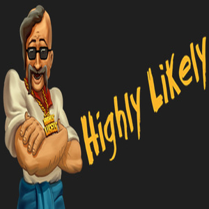 Acheter Highly Likely Clé CD Comparateur Prix