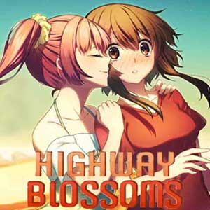 Highway Blossoms