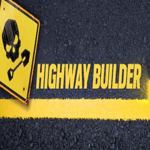 Highway Builder
