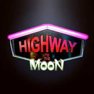 Acheter Highway to the Moon Clé Cd Comparateur Prix