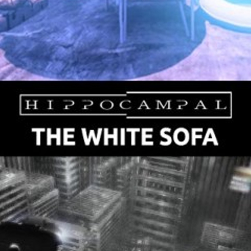 Acheter Hippocampal The White Sofa Clé Cd Comparateur Prix