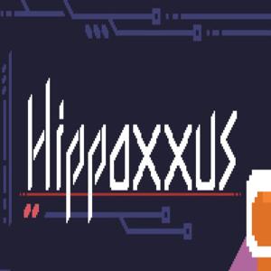 Hippoxxus