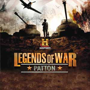 Telecharger History Legends of War PS3 code Comparateur Prix