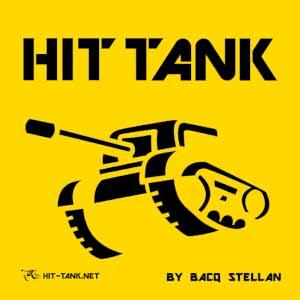 Acheter Hit Tank PRO Clé Cd Comparateur Prix