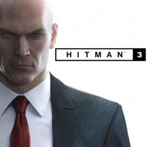 Acheter HITMAN 3 PS5 Comparateur Prix