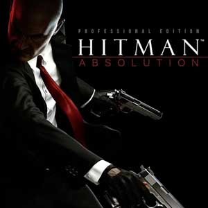 Telecharger Hitman Absolution PS3 code Comparateur Prix