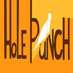 Hole Punch
