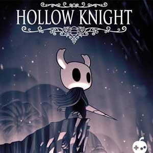 Acheter Hollow Knight PS4 Comparateur Prix