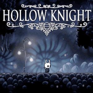 Acheter Hollow Knight Clé Cd Comparateur Prix