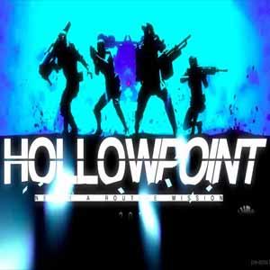 Acheter Hollowpoint Clé Cd Comparateur Prix