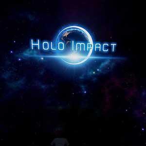 Holo Impact Prologue