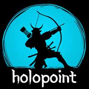 Acheter Holopoint Clé Cd Comparateur Prix