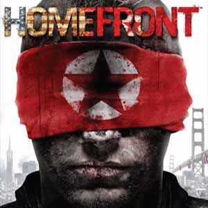 Telecharger Homefront PS3 code Comparateur Prix