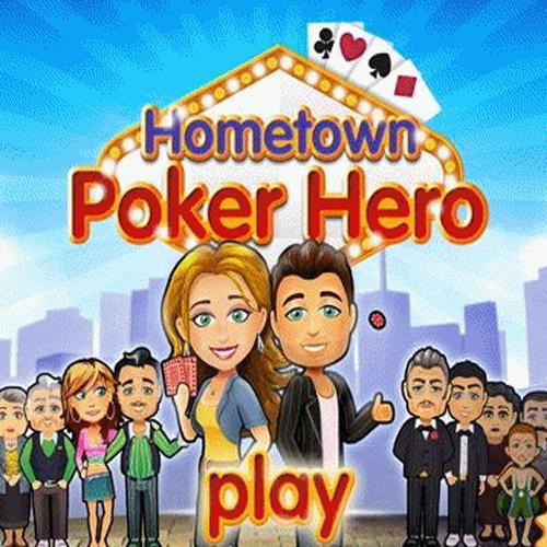 Acheter Hometown Poker Hero Clé Cd Comparateur Prix
