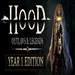 Acheter Hood Outlaws & Legends Year 1 Edition PS4 Comparateur Prix