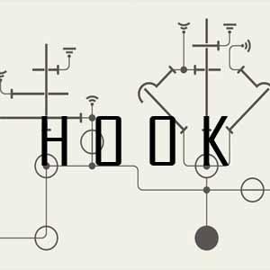 Acheter Hook Clé Cd Comparateur Prix