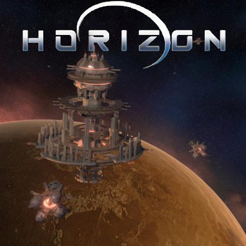 Acheter Horizon clé CD Comparateur Prix