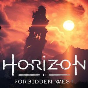 Acheter Horizon Forbidden West PS5 Comparateur Prix