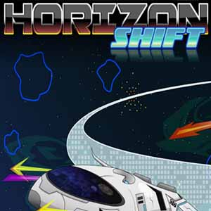 Acheter Horizon Shift Clé Cd Comparateur Prix