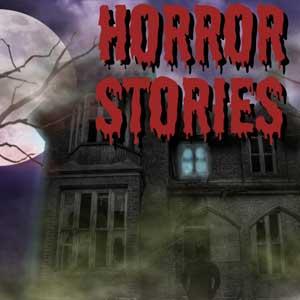 Acheter Horror Stories Nintendo 3DS Comparateur Prix