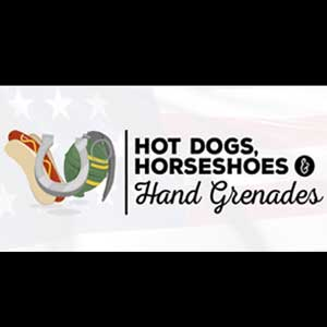 Acheter Hot Dogs Horseshoes and Hand Grenades Clé Cd Comparateur Prix