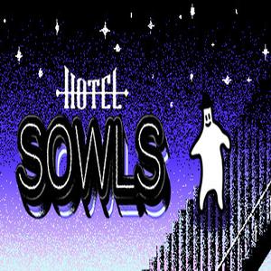 Acheter Hotel Sowls Clé CD Comparateur Prix