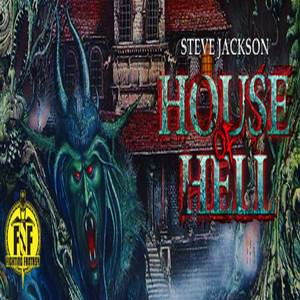 House of Hell Standalone