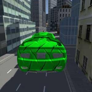 Hover Auto 3.0
