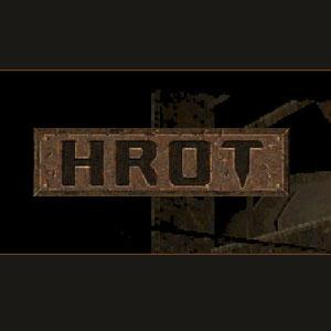 Acheter HROT Clé CD Comparateur Prix