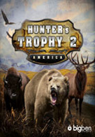 Hunter s Trophy 2 - America