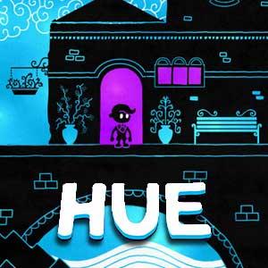 Acheter Hue Clé Cd Comparateur Prix