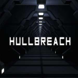 Acheter Hull BreacH Clé Cd Comparateur Prix
