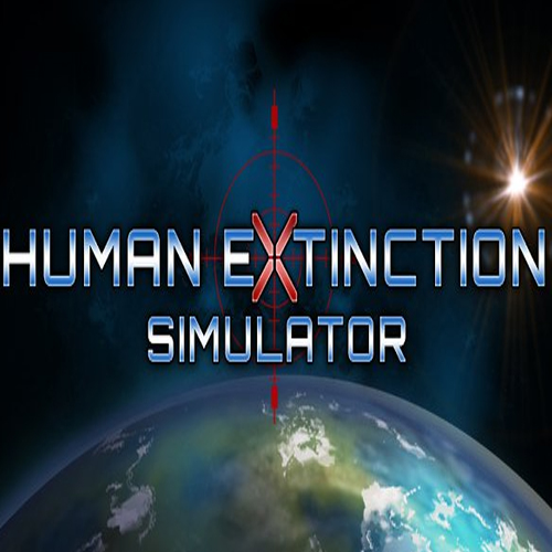 Acheter Human Extinction Simulator Clé Cd Comparateur Prix