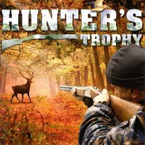 Acheter Hunters Trophy Clé Cd Comparateur Prix