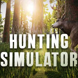 Telecharger Hunting Simulator PS3 code Comparateur Prix